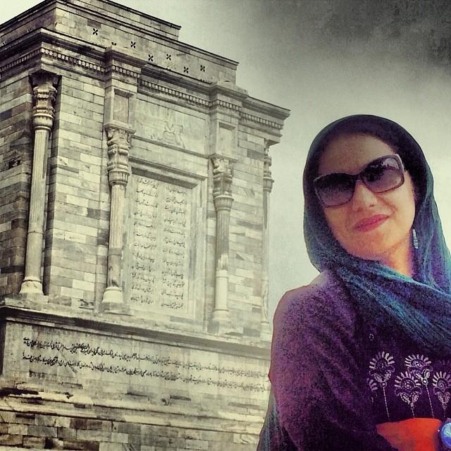 https://rouzegar.com/wp-content/uploads/2015/02/shabnam_moghaddami_Rouzegar.com_11.jpg