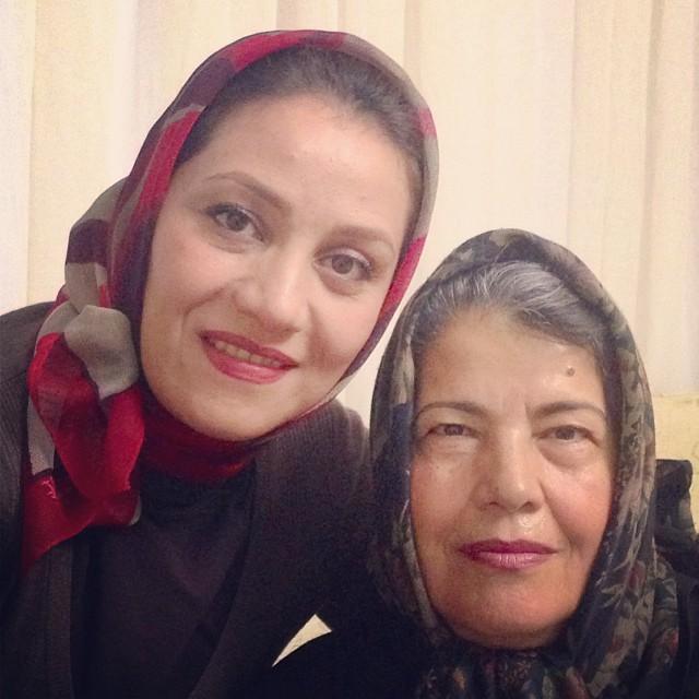 https://rouzegar.com/wp-content/uploads/2015/02/shabnam_moghaddami_Rouzegar.com_4.jpg