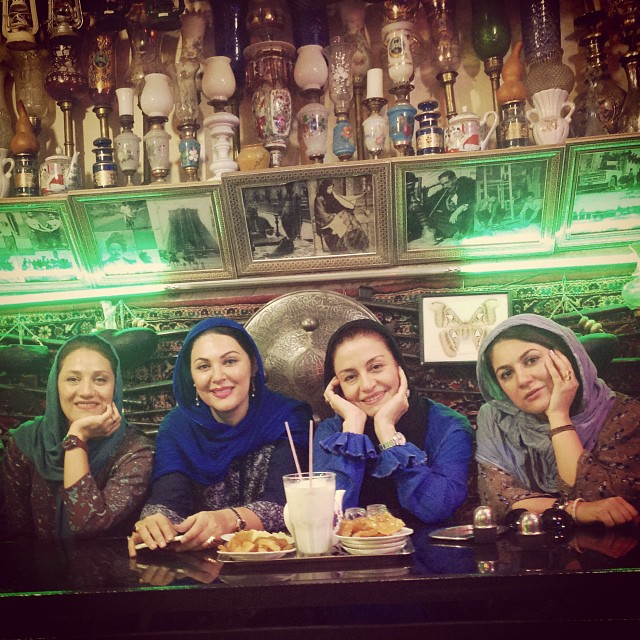 https://rouzegar.com/wp-content/uploads/2015/02/shabnam_moghaddami_Rouzegar.com_6.jpg