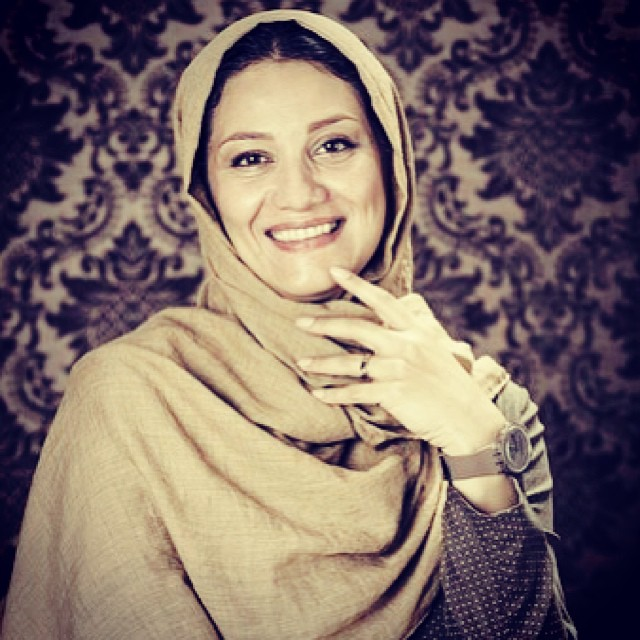https://rouzegar.com/wp-content/uploads/2015/02/shabnam_moghaddami_Rouzegar.com_7.jpg