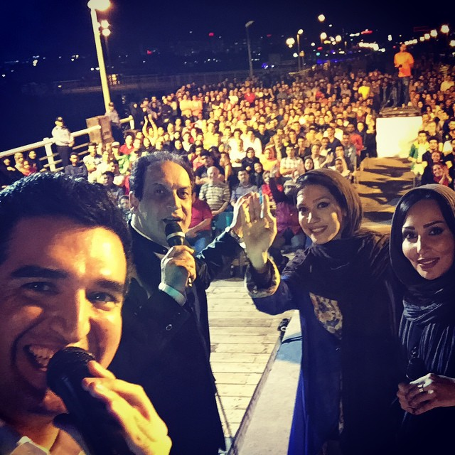 https://rouzegar.com/wp-content/uploads/2015/02/shahrzadkamalzadeh_Rouzegar.com_1.jpg