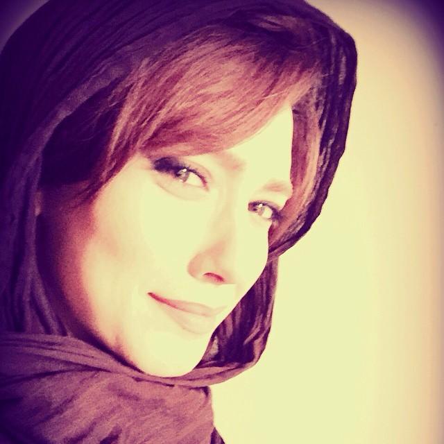https://rouzegar.com/wp-content/uploads/2015/02/shahrzadkamalzadeh_Rouzegar.com_2.jpg