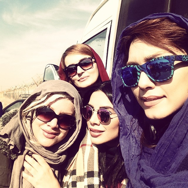 https://rouzegar.com/wp-content/uploads/2015/02/shahrzadkamalzadeh_Rouzegar.com_3.jpg