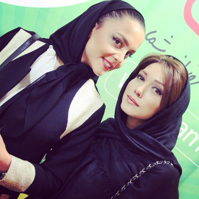 https://rouzegar.com/wp-content/uploads/2015/02/shahrzadkamalzadeh_Rouzegar.com_8.jpg