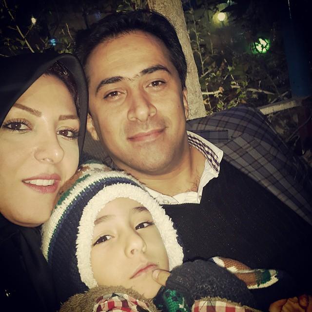 https://rouzegar.com/wp-content/uploads/2015/02/sharifimoghadam_Rouzegar.com_15.jpg