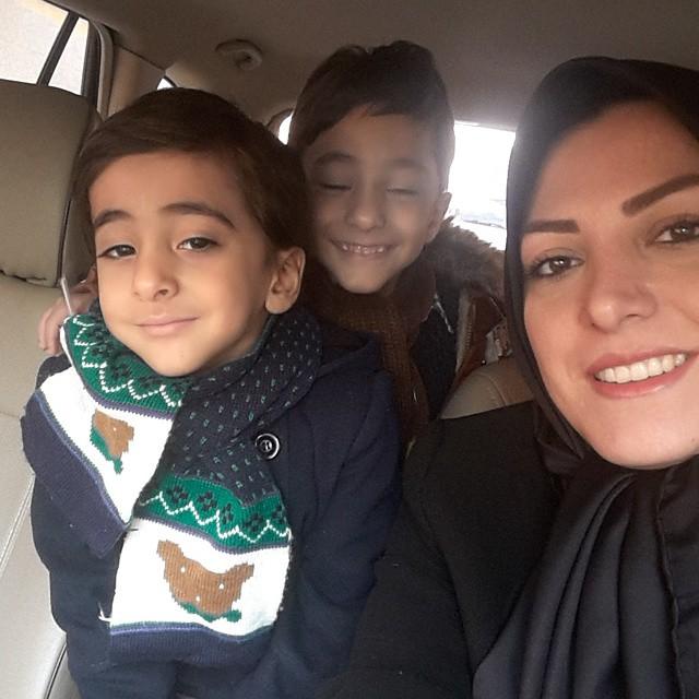 https://rouzegar.com/wp-content/uploads/2015/02/sharifimoghadam_Rouzegar.com_2.jpg