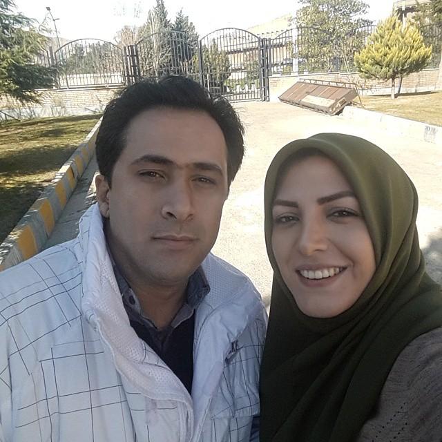 https://rouzegar.com/wp-content/uploads/2015/02/sharifimoghadam_Rouzegar.com_3.jpg