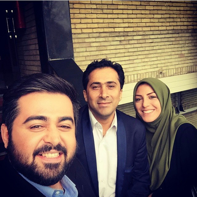 https://rouzegar.com/wp-content/uploads/2015/02/sharifimoghadam_Rouzegar.com_6.jpg