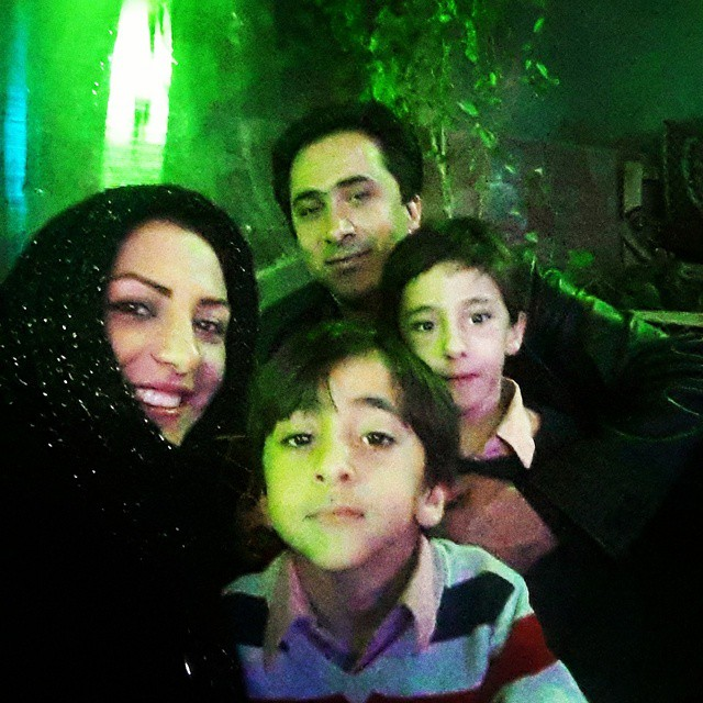 https://rouzegar.com/wp-content/uploads/2015/02/sharifimoghadam_Rouzegar.com_8.jpg
