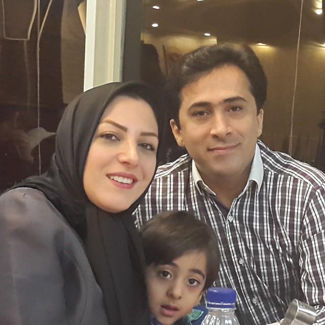 https://rouzegar.com/wp-content/uploads/2015/02/sharifimoghadam_Rouzegar.com_9.jpg