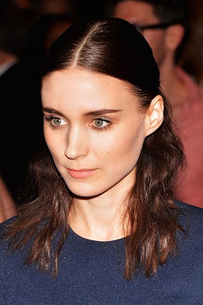 شیکترین مدل مو دخترانه و زنانه 2015 سری پنجم