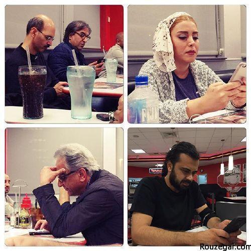 mahdieh-mohammadkhani (4)