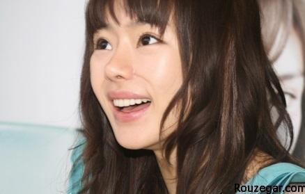 Seo_Woo_Rouzegar.com_5