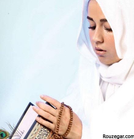 Afsaneh-Pkroo (8)