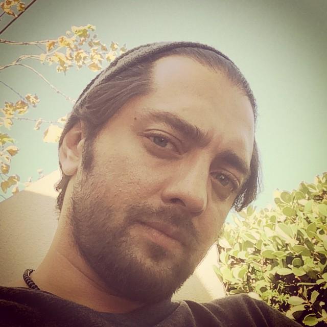 https://rouzegar.com/wp-content/uploads/2015/06/bahramradan_Rouzegar.com_16.jpg