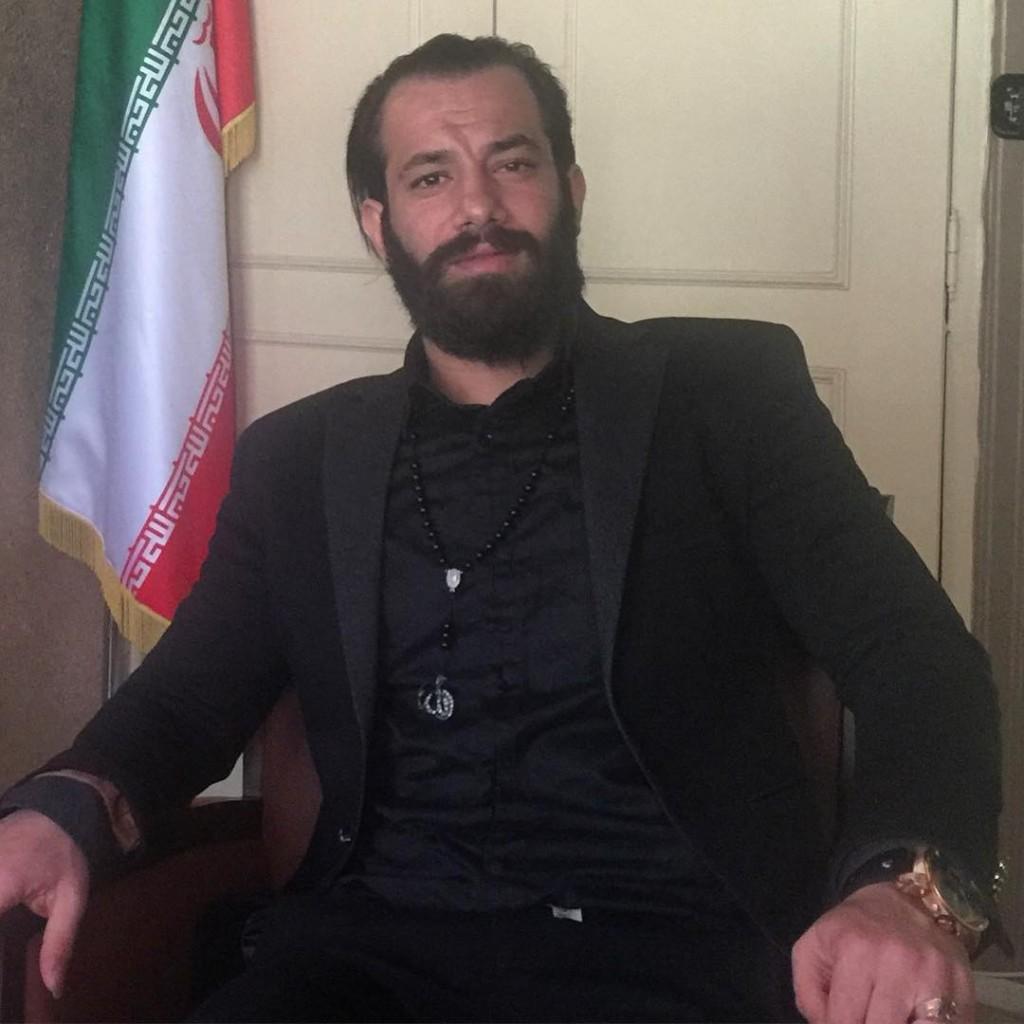 https://rouzegar.com/wp-content/uploads/2015/07/amoo_tatal_Rouzegar.com_1.jpg