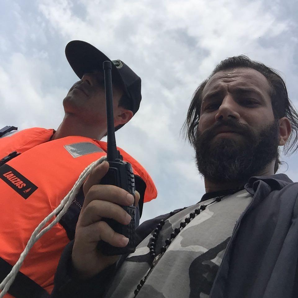 https://rouzegar.com/wp-content/uploads/2015/07/amoo_tatal_Rouzegar.com_5.jpg