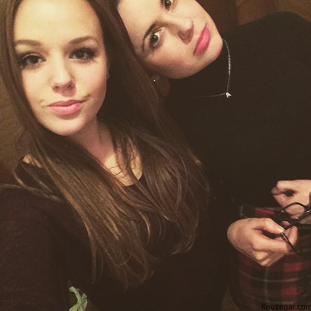 Avril Lavigne_Rouzergar (3)