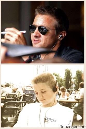 Jeremy Renner_Rouzegar (3)
