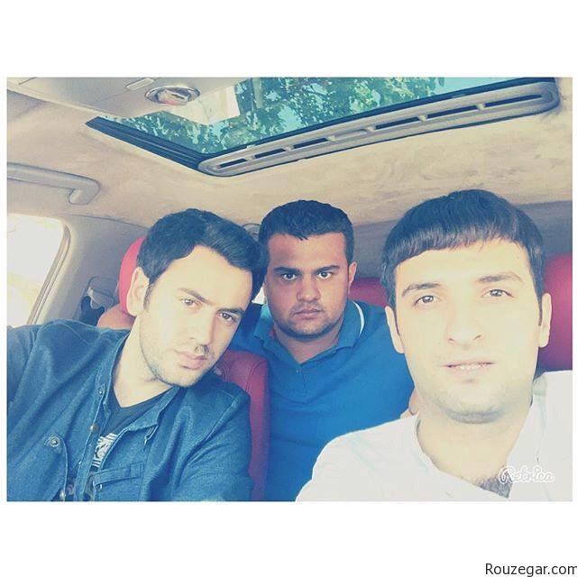 Uzeyir-Mehdizade_Rouzergar (1)