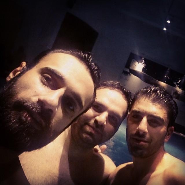 https://rouzegar.com/wp-content/uploads/2015/08/adel_gholami_Rouzegar.com_8.jpg