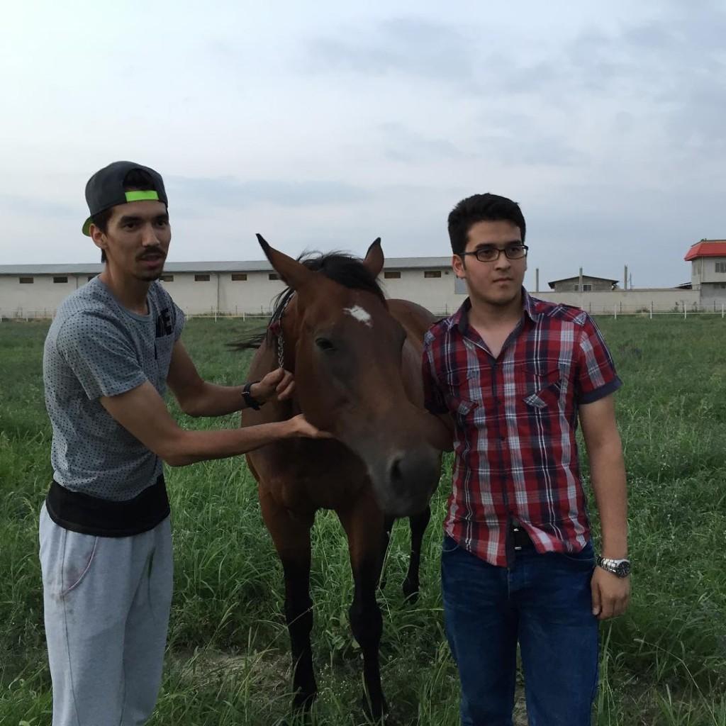 https://rouzegar.com/wp-content/uploads/2015/08/farhad_ghaemi_Rouzegar.com_3.jpg