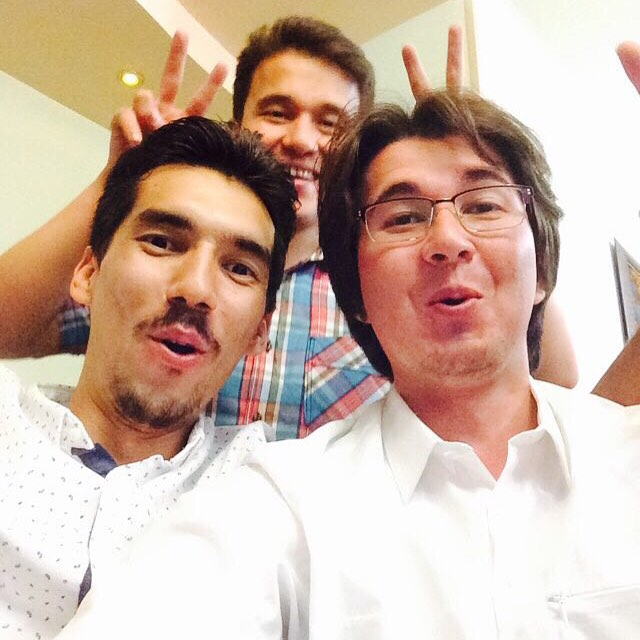 https://rouzegar.com/wp-content/uploads/2015/08/farhad_ghaemi_Rouzegar.com_5.jpg