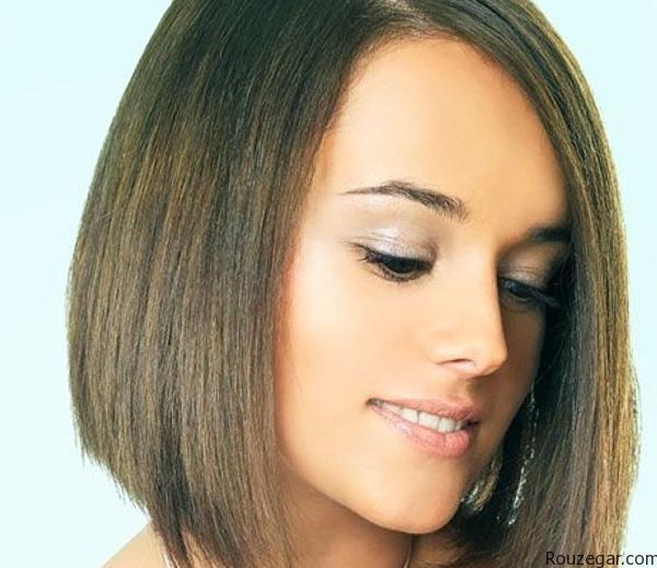 https://rouzegar.com/wp-content/uploads/2015/08/hairstyle_2016_Rouzegar.com_114.jpg