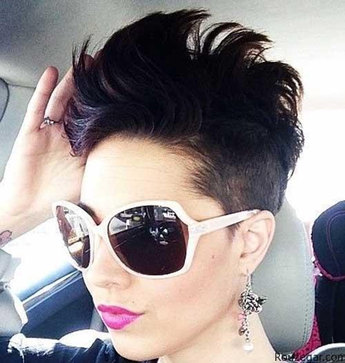 http://rouzegar.com/wp-content/uploads/2015/08/hairstyle_2016_Rouzegar.com_140.jpg