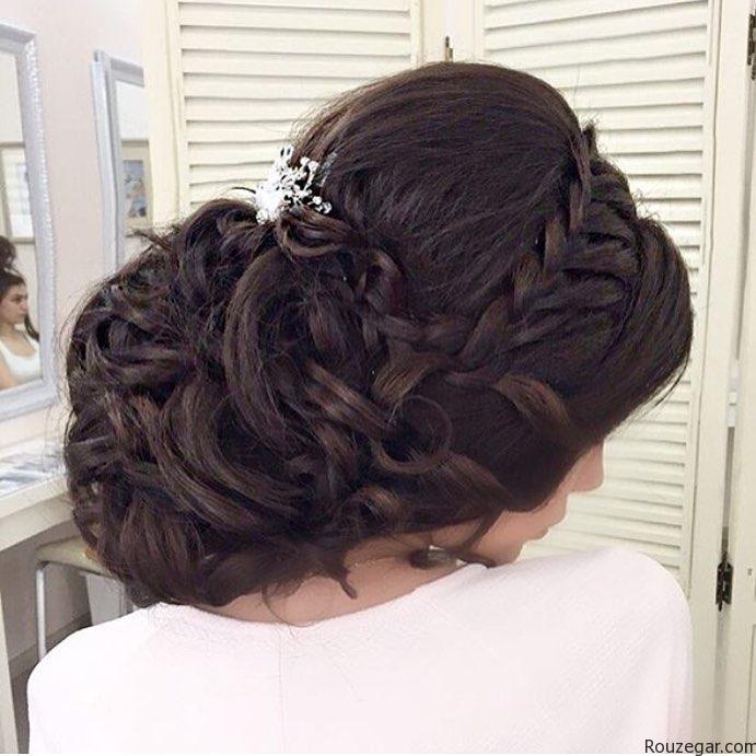 http://rouzegar.com/wp-content/uploads/2015/08/hairstyle_2016_Rouzegar.com_151.jpg