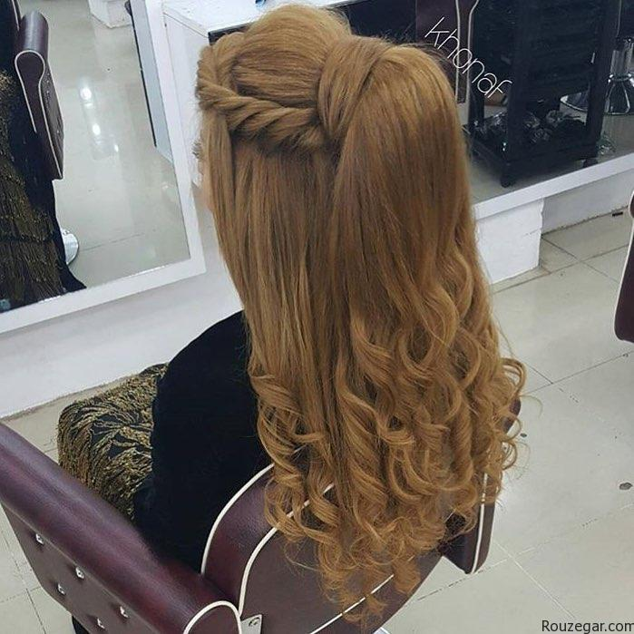 http://rouzegar.com/wp-content/uploads/2015/08/hairstyle_2016_Rouzegar.com_152.jpg