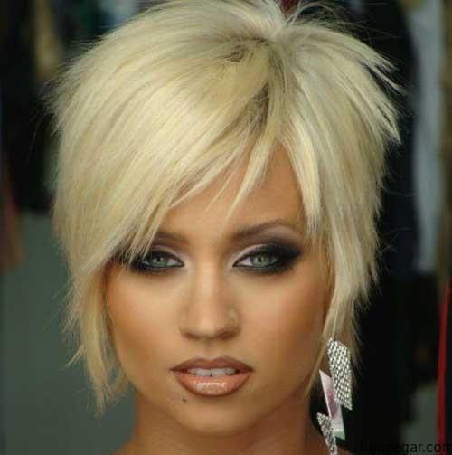 https://rouzegar.com/wp-content/uploads/2015/08/hairstyle_2016_Rouzegar.com_51.jpg