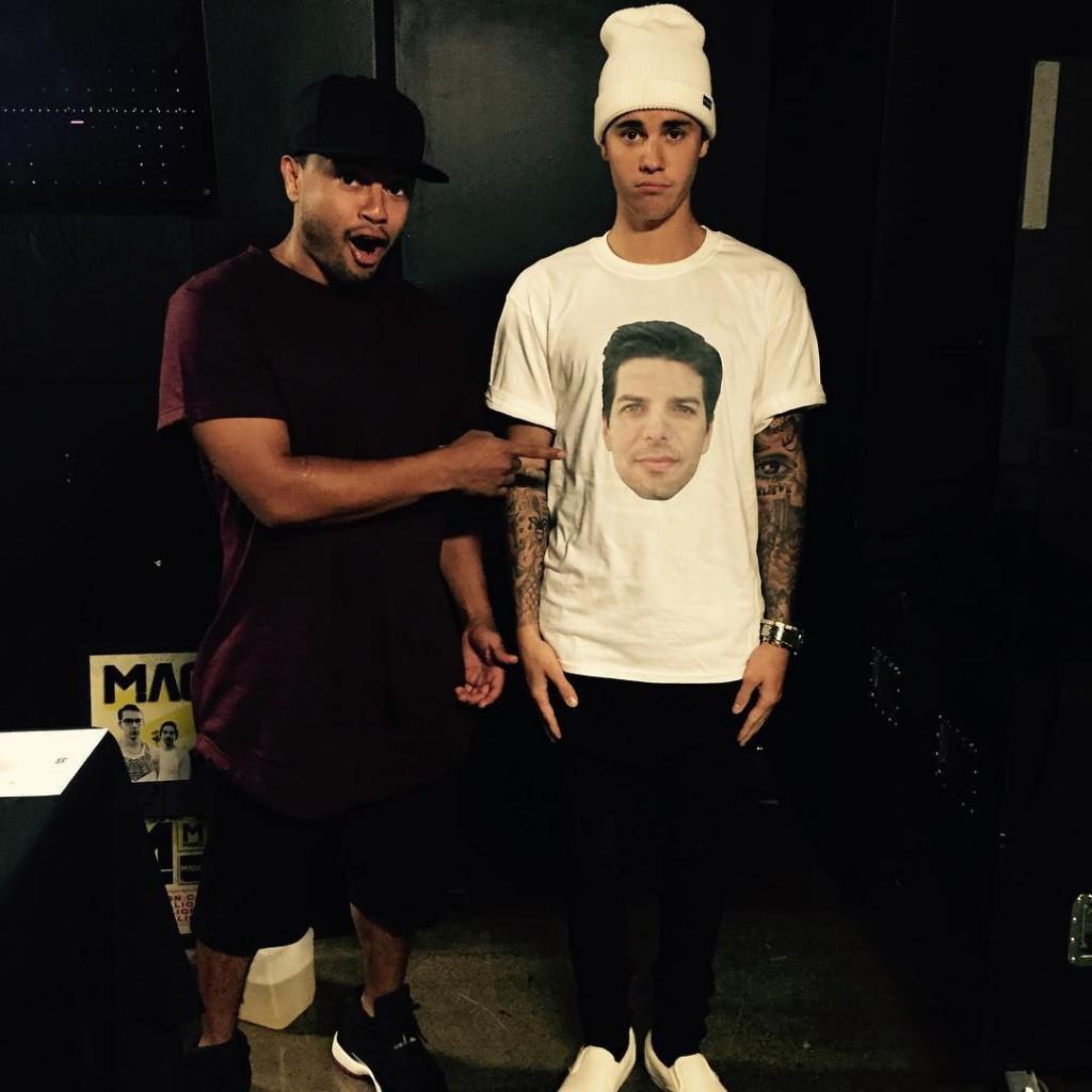 https://rouzegar.com/wp-content/uploads/2015/08/justinbieber_Rouzegar.com_1.jpg