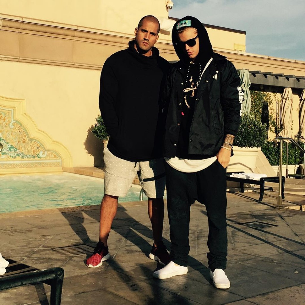 https://rouzegar.com/wp-content/uploads/2015/08/justinbieber_Rouzegar.com_5.jpg