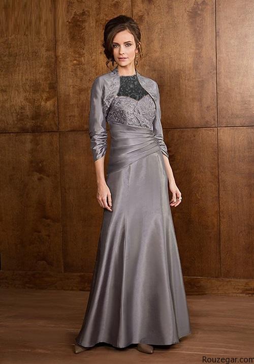مدل لباس مجلسی 1395