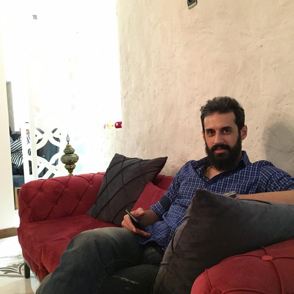 https://rouzegar.com/wp-content/uploads/2015/08/saeed_maroof_Rouzegar.com_1.jpg