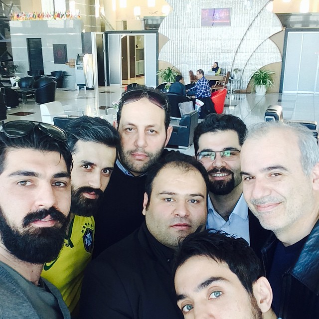 https://rouzegar.com/wp-content/uploads/2015/08/saeed_maroof_Rouzegar.com_15.jpg