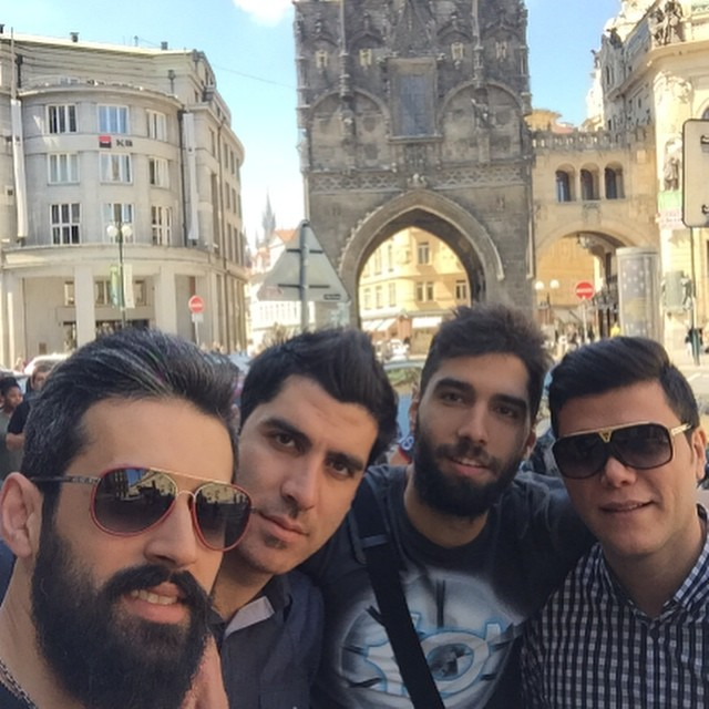 https://rouzegar.com/wp-content/uploads/2015/08/saeed_maroof_Rouzegar.com_4.jpg