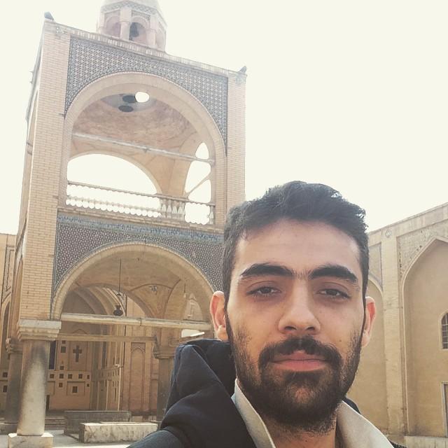 https://rouzegar.com/wp-content/uploads/2015/08/saman_faezi_Rouzegar.com_10.jpg