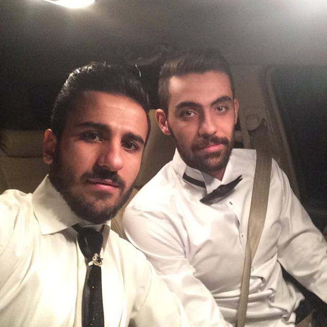 https://rouzegar.com/wp-content/uploads/2015/08/saman_faezi_Rouzegar.com_12.jpg