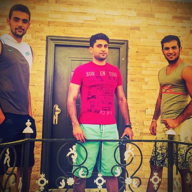 https://rouzegar.com/wp-content/uploads/2015/08/saman_faezi_Rouzegar.com_14.jpg