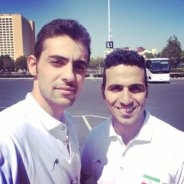 https://rouzegar.com/wp-content/uploads/2015/08/saman_faezi_Rouzegar.com_16.jpg