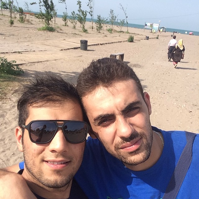 https://rouzegar.com/wp-content/uploads/2015/08/saman_faezi_Rouzegar.com_17.jpg