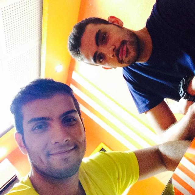 https://rouzegar.com/wp-content/uploads/2015/08/saman_faezi_Rouzegar.com_18.jpg