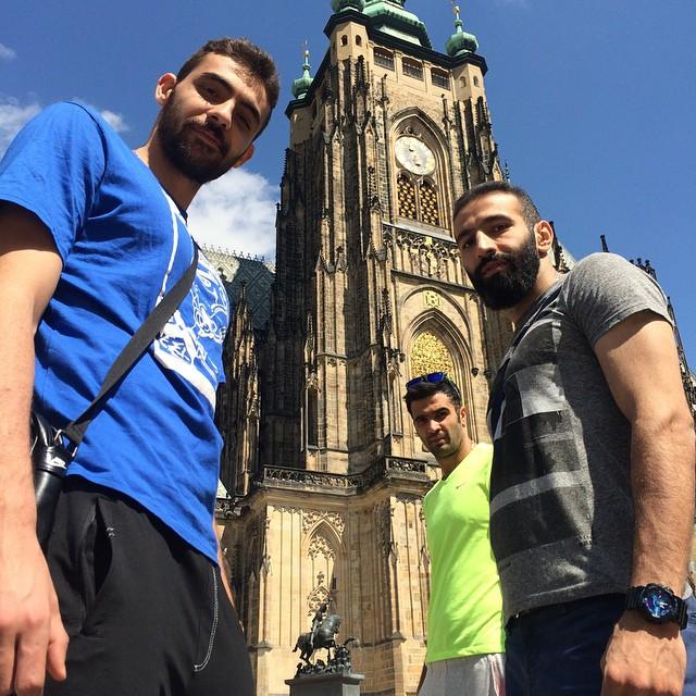 https://rouzegar.com/wp-content/uploads/2015/08/saman_faezi_Rouzegar.com_2.jpg