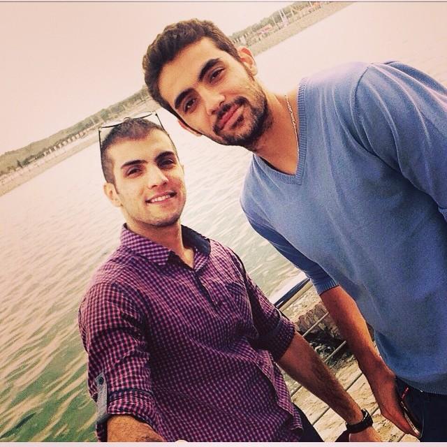 https://rouzegar.com/wp-content/uploads/2015/08/saman_faezi_Rouzegar.com_7.jpg