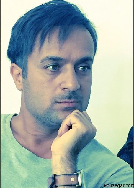 احمد مهران فر_Rouzegar (1)