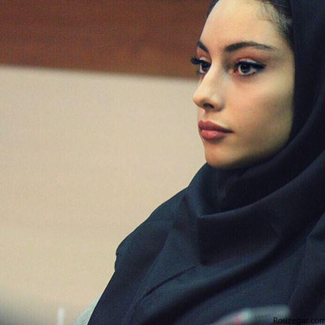 ترلان پروانه_Rouzegar (2)