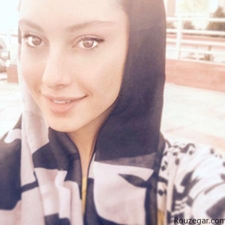 ترلان پروانه_Rouzegar (3)