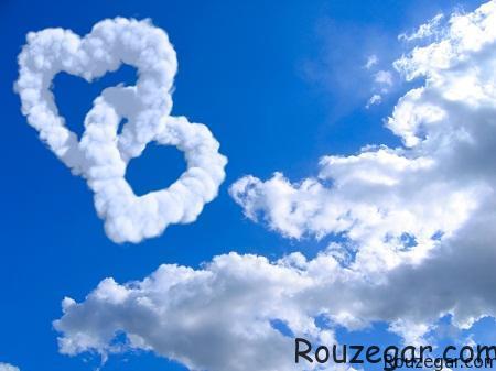 عکس های عاشقانه_Rouzegar (8)